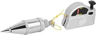X-Dr 3 متر 300 جرام خط انقطاع المغناطيسي أداة قياس قياس التقطيع (766f170a-a222-11e9-8d7c-4cedfbbbda4e)