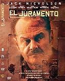 El Juramento [DVD]