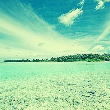 気分-トロピカルビーチ