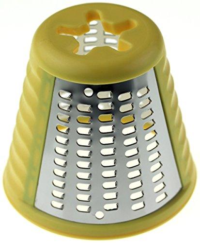 Tefal/moulinex 193625 tambour