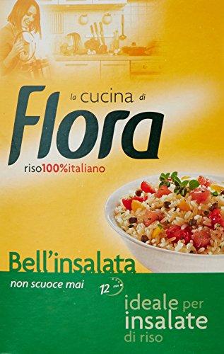 Flora Riso Bell'Insalata...