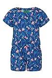 Mountain Warehouse Kleider für Mädchen