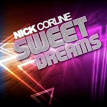 Sweet Dreams (Nick Club Mix)