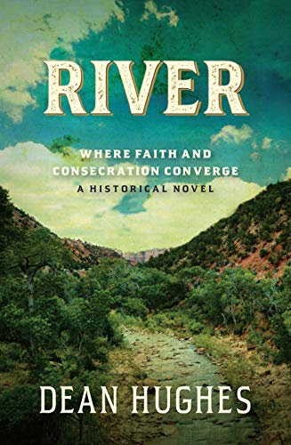 River: Where Faith and Consecration Converge