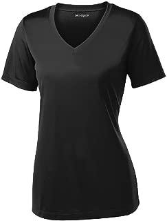 dri gear t shirts