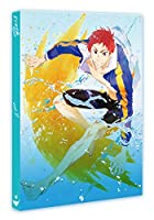 Free! -Dive to the Future- 2 [DVD]