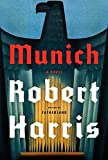 Image of Munich: A novel