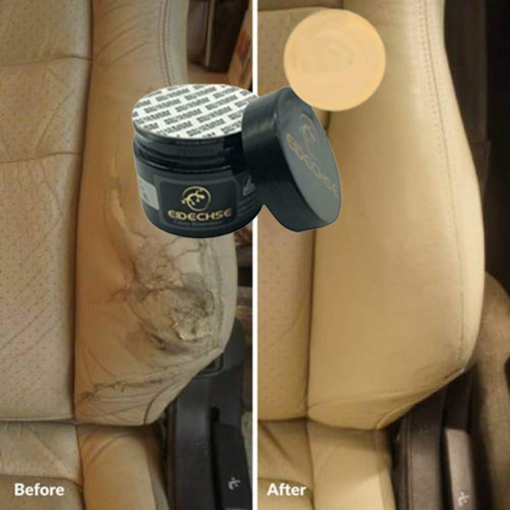 Lemoning%F0%9F%8C%99 Leather Repair Compound Restoration