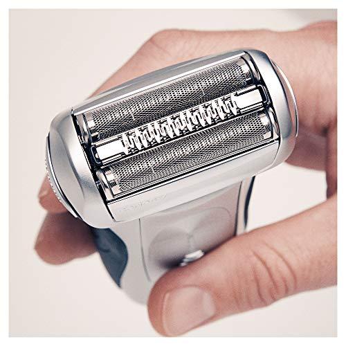 Braun Series 7 Elektrorasierer - 2