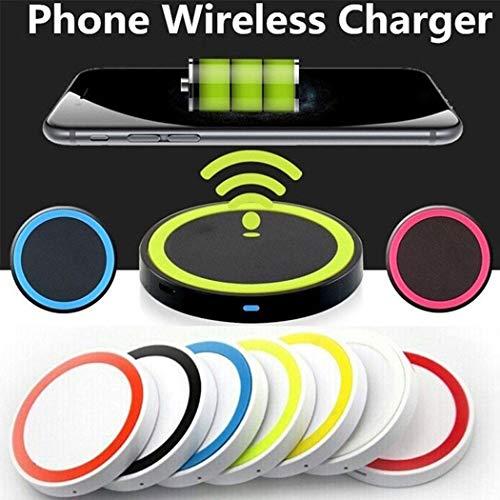 Caricabatterie Wireless per Telefono Cellulare