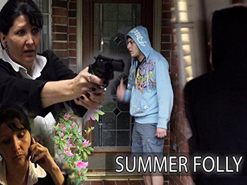 Summer Folly