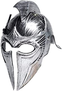 Underwraps Adult Gladiator Point Helmet