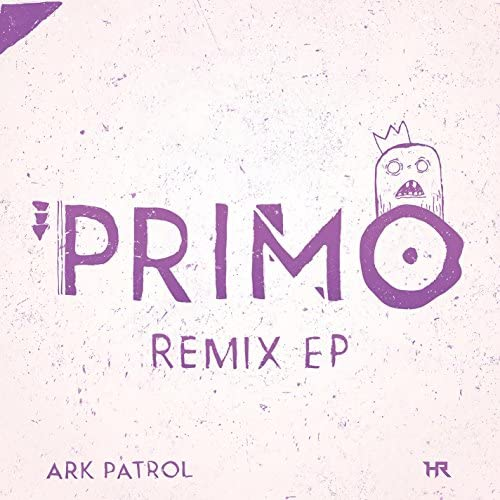 Ark Patrol