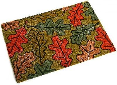 Versa Oak Doormat