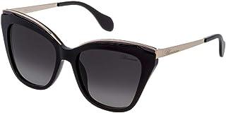 Amazon.it: Blumarine Occhiali da sole Occhiali e
