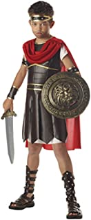 Gladiator Costume for Child