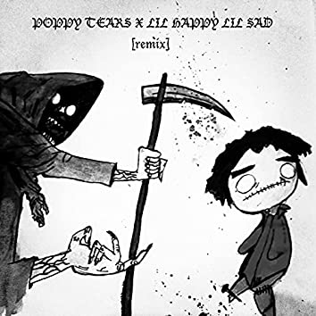 See it all (feat. lil happy lil sad) [Remix] (Remix)