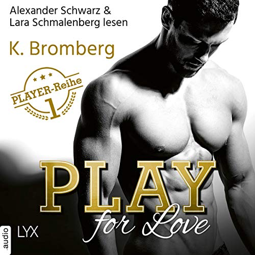 Play for Love Titelbild