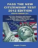 Pass the New Citizenship Test