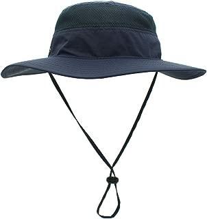 Best floppy sun hats for men Reviews