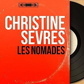 Les nomades (feat. François Rauber et son orchestre) [Mono Version]