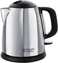 Amazon.es: kettle