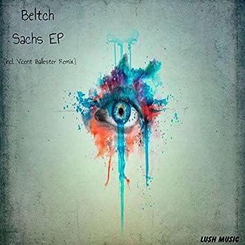 Sachs EP