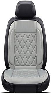 Suchergebnis Auf Für Sitzkissen Beheizt Auto Motorrad