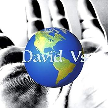 David Vs