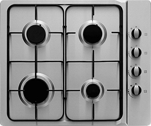 Piano cottura a gas DMPC-4L18 Daya Home Appliances