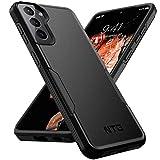 Samsung Tough Phones - Best Reviews Guide