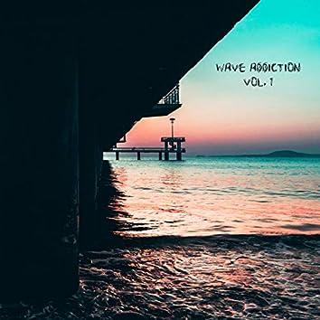 wave addiction, Vol. 1
