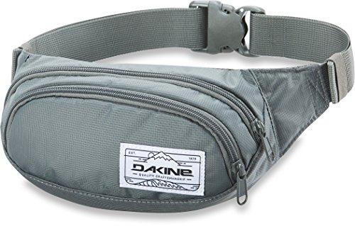 Dakine Unisex, Hip Pack Rucksack, slate, 24.13 x 15.24 x 3.81 cm
