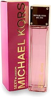 Michael Kors Sexy Blossom Agua de Perfume - 100 ml