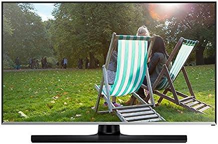 Amazon.es: Tv Samsung 32 - LED / Televisores / TV, vídeo y home cinema: Electrónica