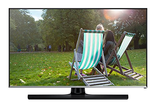 Samsung LT28E310EW - Monitor TV LED 28'