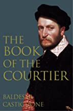 Best the book of the courtier Reviews