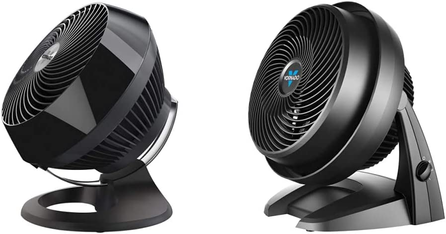 Vornado 660 All items free shipping Large Whole Room Air 4 Washington Mall with Circulator an Speeds Fan