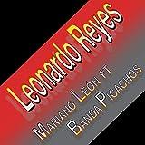 Leonardo Reyes (En Vivo)