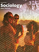 Best sociology 16th edition ebook Reviews