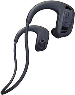 Swimming Headphones Wireless Level 8 Waterproof Swimming Running Sports Music Player 6D bass Effect 1 pcs