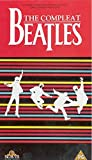 Beatles-Compleat Beatles [VHS]