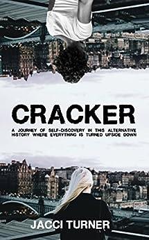 Cracker by [Jacci Turner]