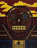 Zombieland [New Blu-ray] Only At Best Buy, Steelbook, UV/HD Digital Copy
