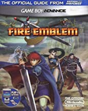 fire emblem strategy guide