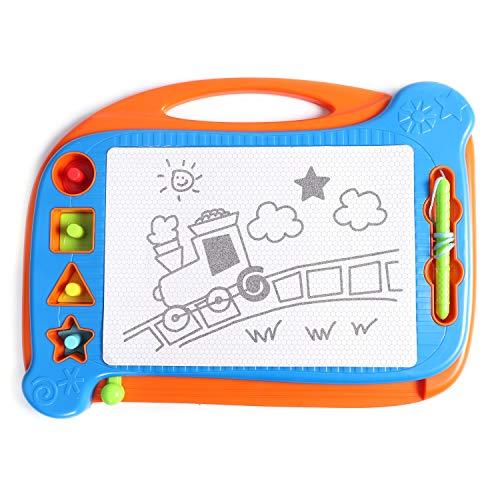 Imaginarium Magnetic Drawing Board