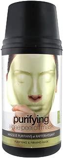 Casmara Beauty Plan Purifying Algae Peel Off Mask
