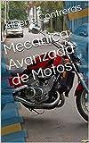 Mecanica Avanzada de Motos (1)