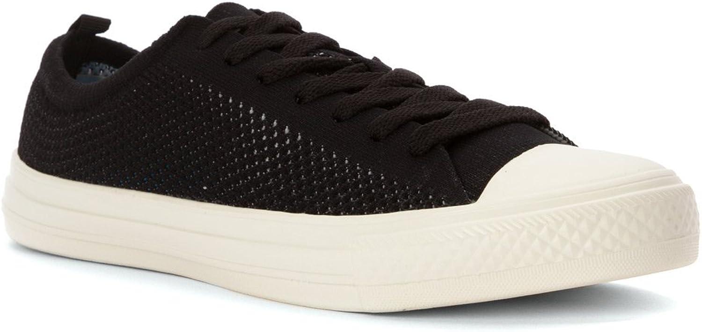 People Footwear Phillips Knit - - - Unisex Gallery grå  Pickett vit skor -and -Athletic -skor M12 M  factory outlet online rabatt försäljning