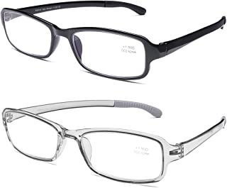 Best 0.75 reading glasses walgreens Reviews